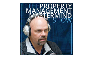 Property Management Mastermind